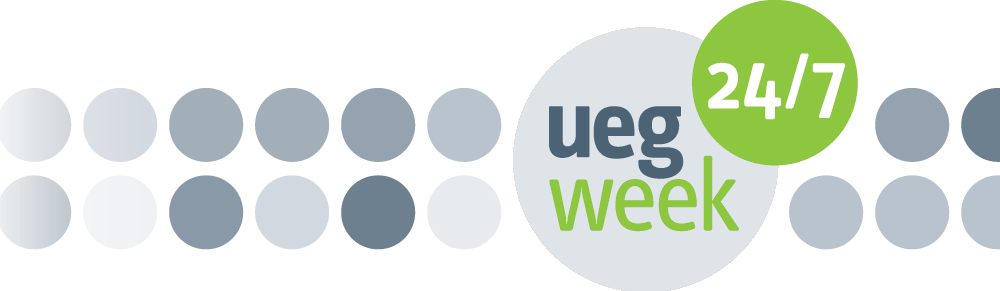 Buy UEG Week Collection