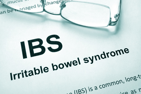Mistakes in irritable bowel syndrome and how to avoid them
